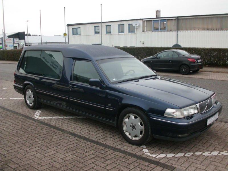 volvo-960-1996-2